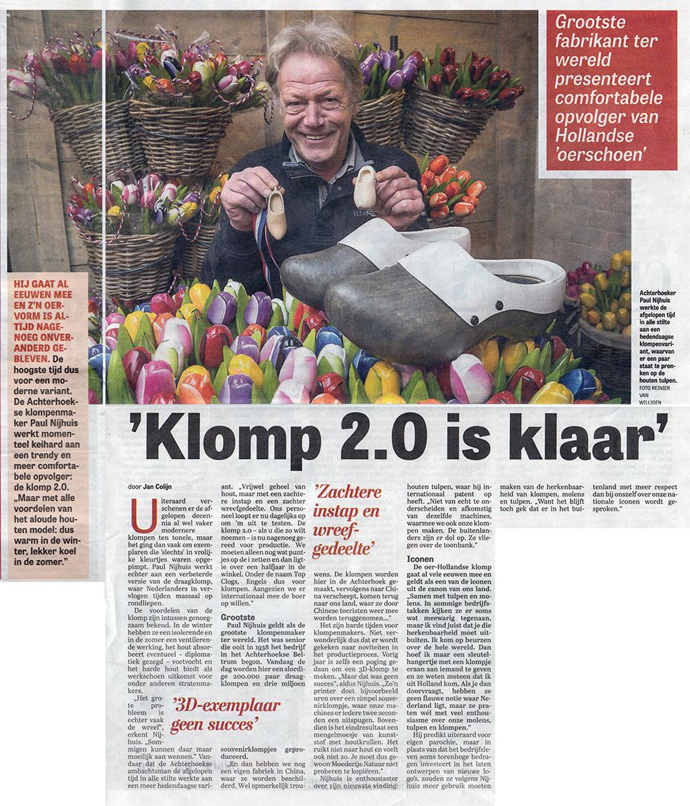 artikel_17-2_Telegraaf_web
