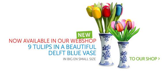 banner tulpen in vaas_en