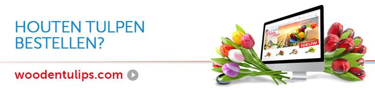 banner tulpenbestellen