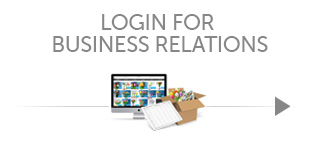 business relations login EN