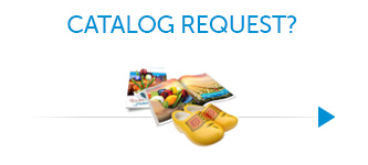 catalog request EN