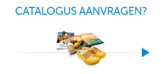 catalogus aanvragen NL