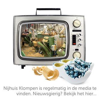 mediakopie