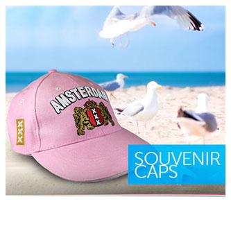 souvenircaps